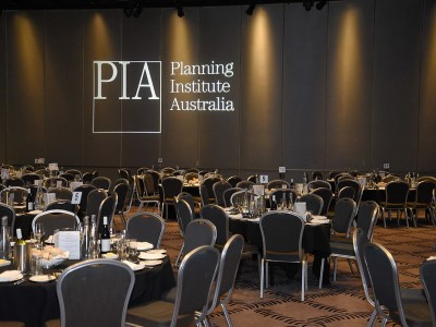 UniSA student commended at the Planning Institute of Australia Awards